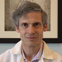 Grigory Karmy, MD