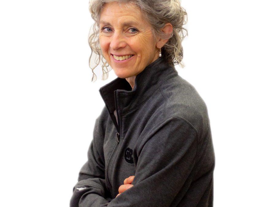 Anna Davenport, MD